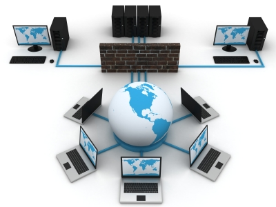 the advantages of open plan offices information technology essay Advantages and disadvantages of communication technology in and disadvantages of communication technology is saved by technology supports open.